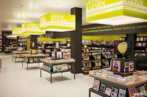 bibliotheek waalwijk