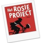 Het_Rosie_project