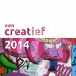 2014---creatief