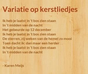 Karen Meijs