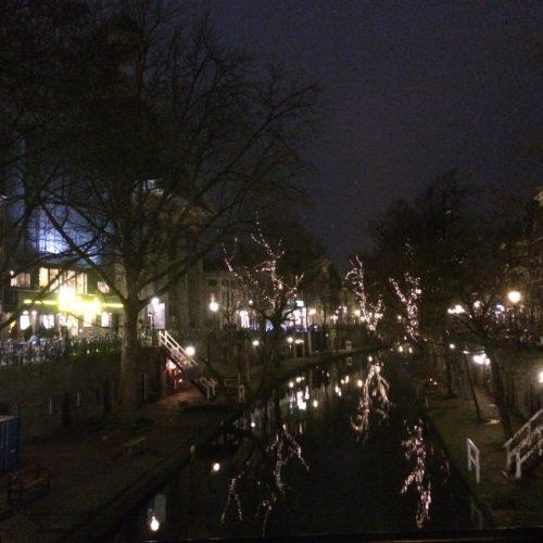 Plog Utrecht